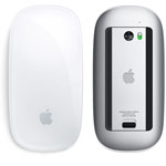 Apple aukahlutir image